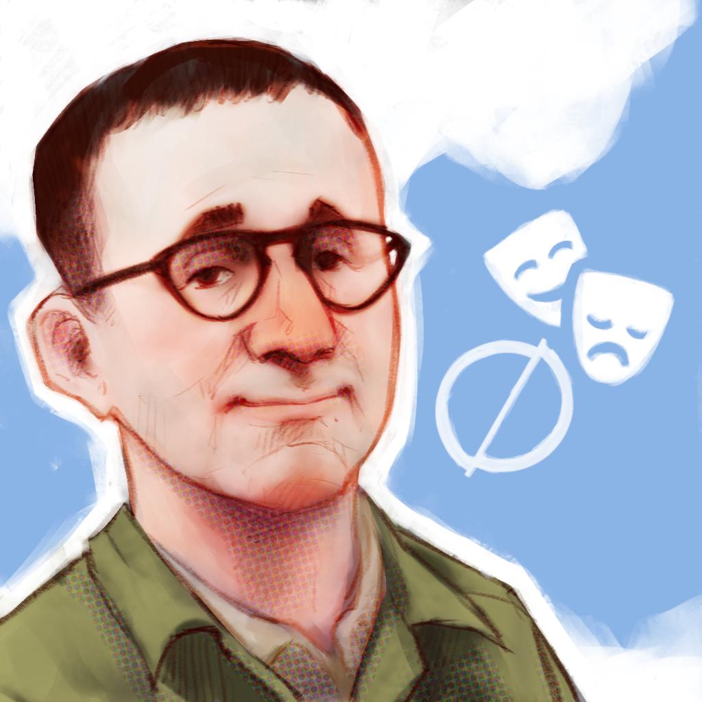 Brecht drammaturgo sovversivo