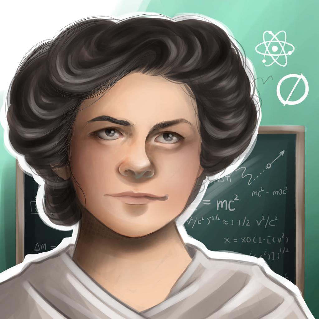 Mileva Marić donna della relatività
